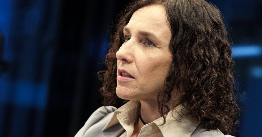 Коалиция хочет услышать аргументы в пользу начала учебы с шести лет