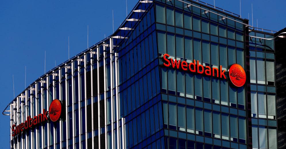 LTV7: Swedbank закрывает счета транспортным компаниям