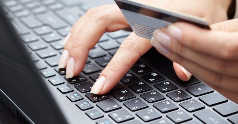 препятствий способы мошенничества в интернете быстрый способ Прежде, чем