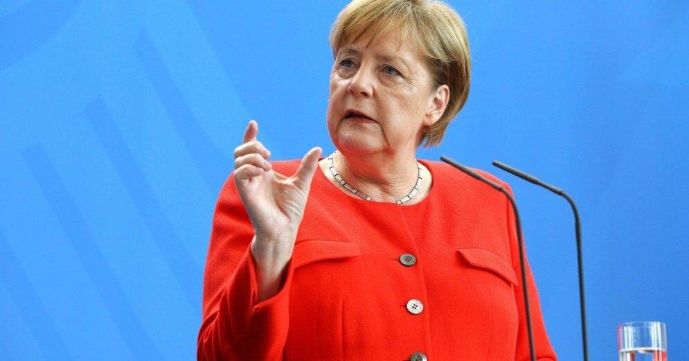 Министр обороны Германии возглавит Еврокомиссию и станет первой женщиной на этом посту