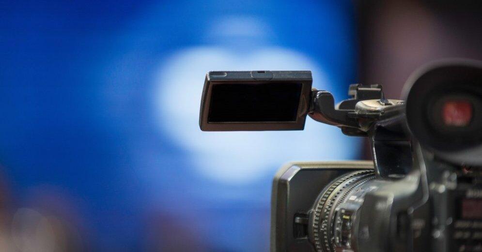 Среди тех, кто готов защищать Латвию, есть и потребители контента российских провластных СМИ