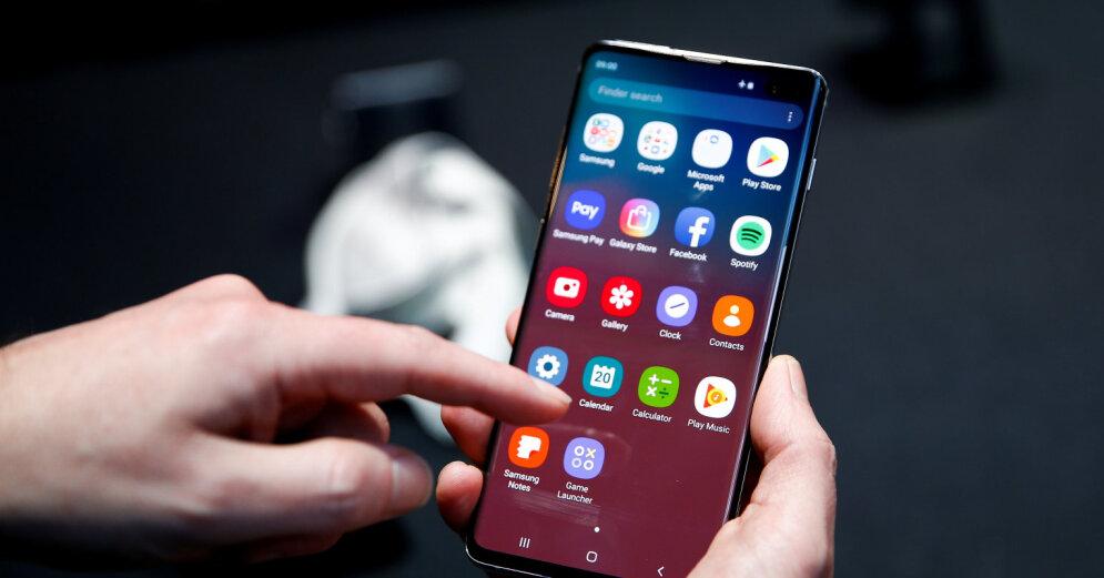 """""""Идеальный"""" молодёжный смартфон Honor с Kirin 810 хватает производительностью"""