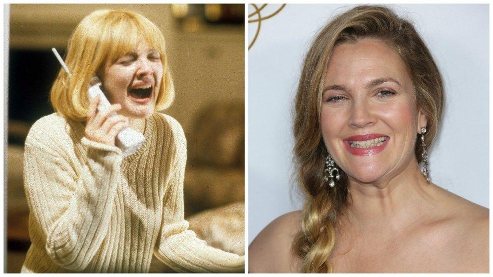 20 gadi kopš 'Kliedziena': kā mainījušās varoņu sejas