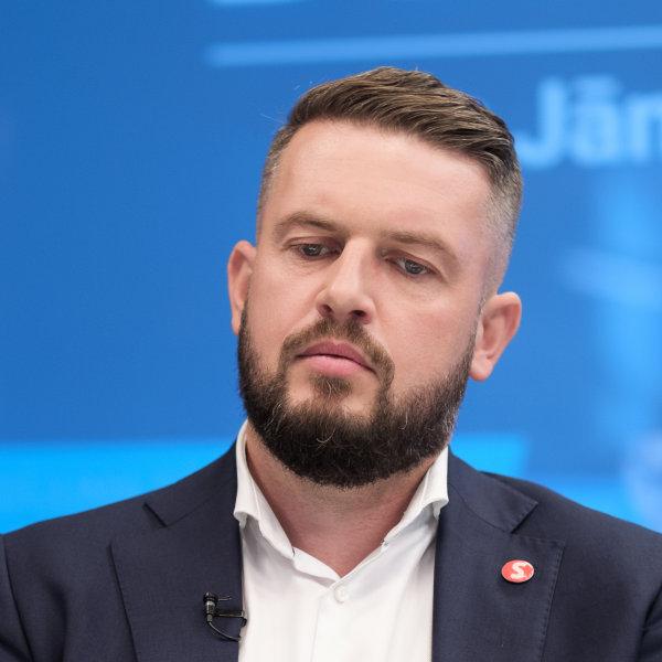Andris Morozovs