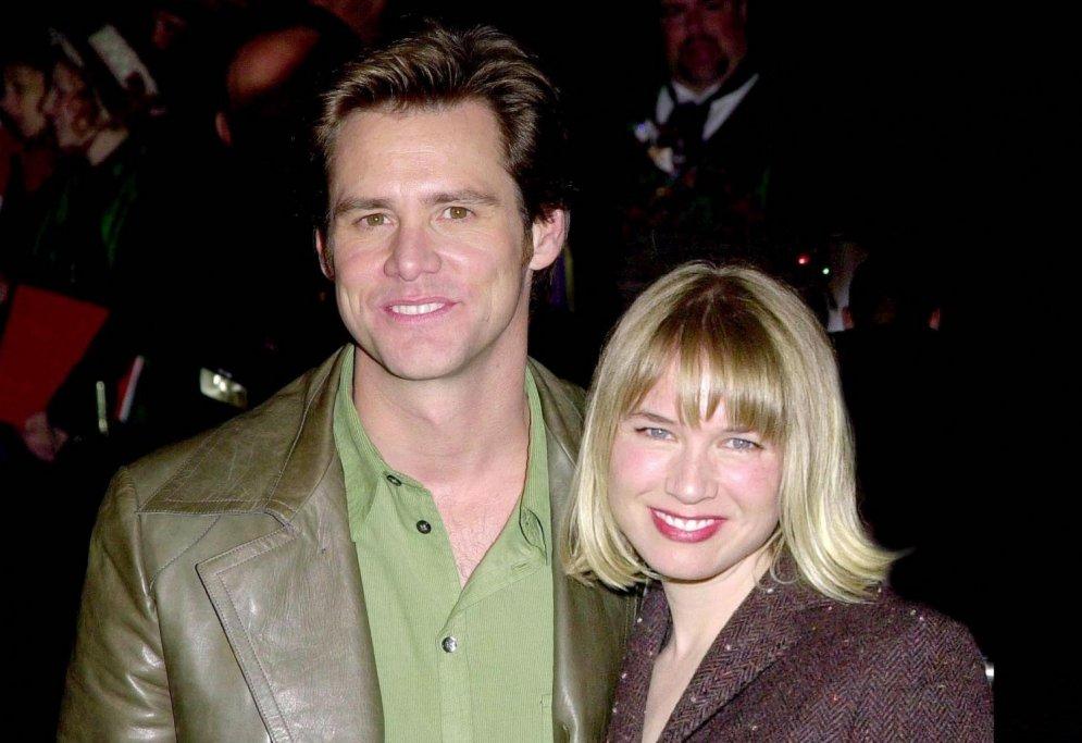Grūti noticēt, ka viņi kādreiz bija kopā: 13 dīvaini Holivudas pārīši
