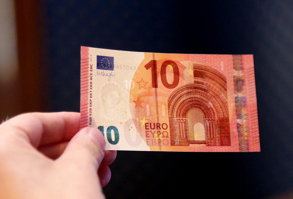 евро фото купюр всех достоинств снасти использовать
