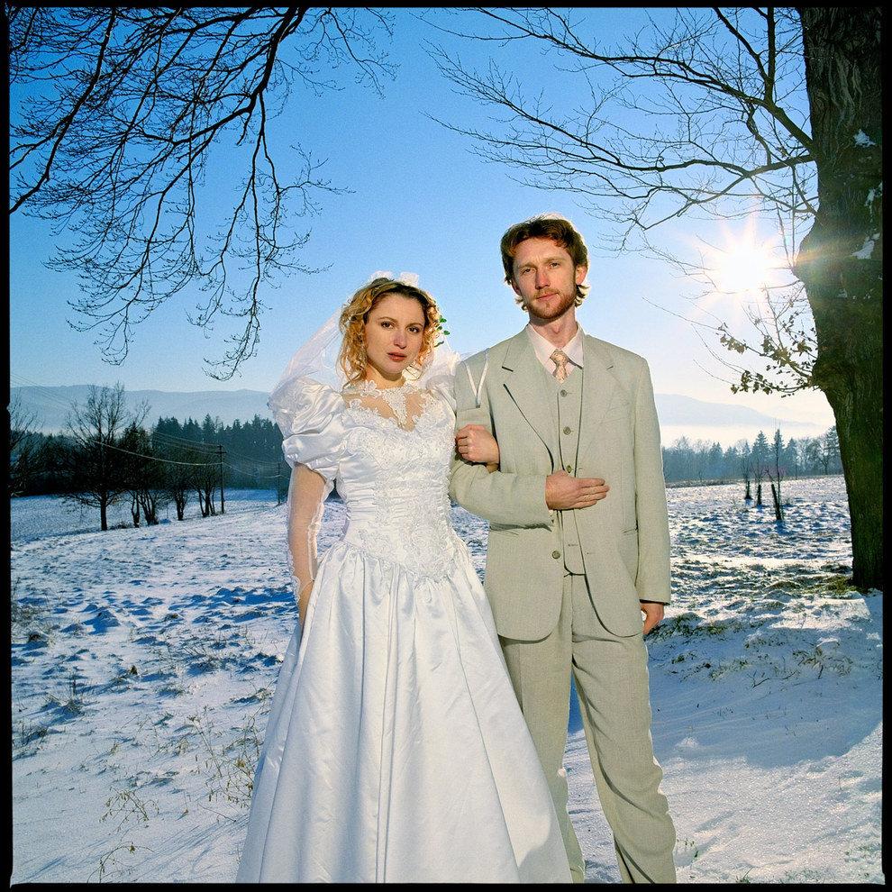 С чужой женой 23 фотография