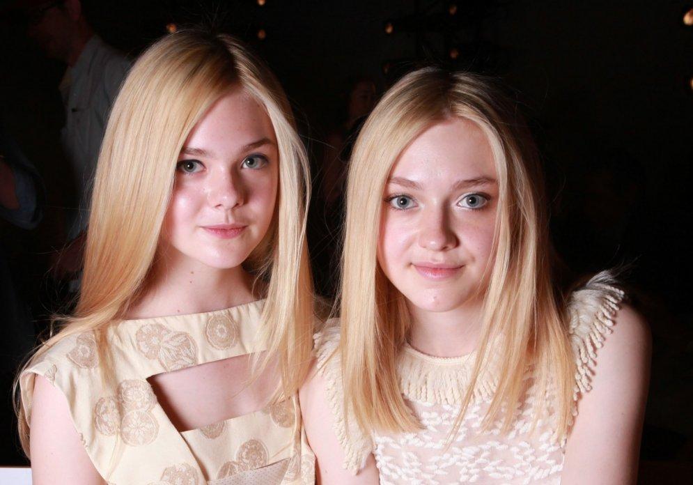 Slavenākās māsiņas Latvijas un pasaules šovbiznesā