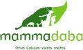 www.mammadaba.lv