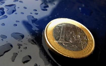 Кросс курс лат евро