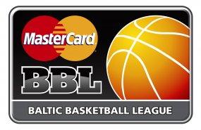 Baltijas Basketbola līga