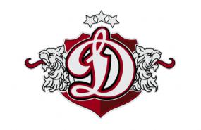 "Rīgas ""Dinamo"""