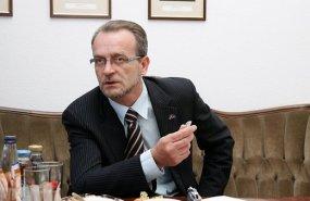 Dzintars Rasnačs