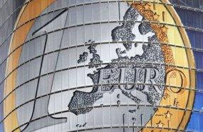 Eiro (valūta)