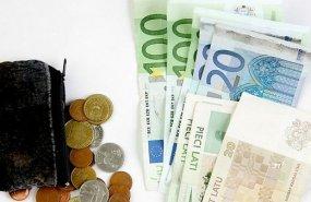 Eiro ieviešana