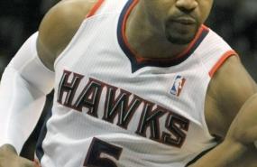 Hawks (Atlanta)