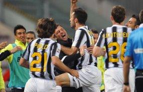 Juventus (FK)