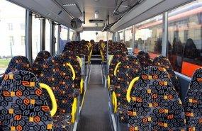Liepājas autobusu parks