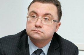 Oļegs Deņisovs