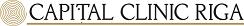 Capital Clinic Riga