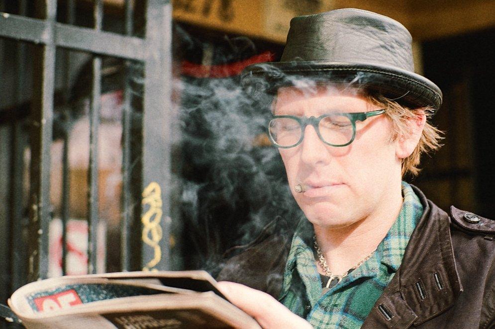Kā izprast noslēpumainos hipsterus