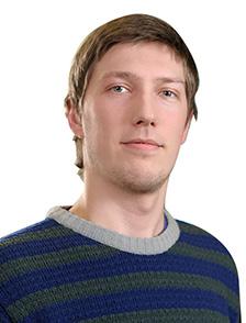 Jānis Bendziks