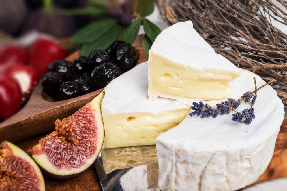 Kamambera siers