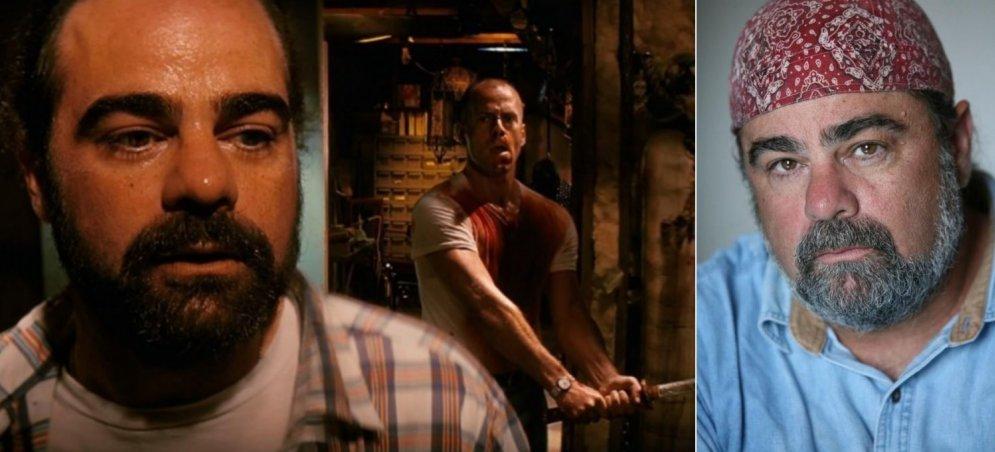 Kā 'Lubenes' aktieri izskatās 21 gadu pēc filmas uzņemšanas
