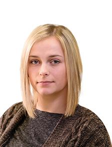 Maija Kuzņecova