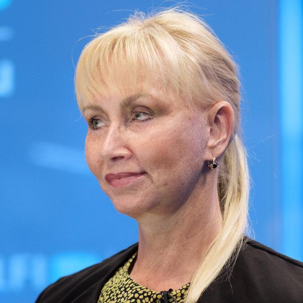 Marika Žuravļova