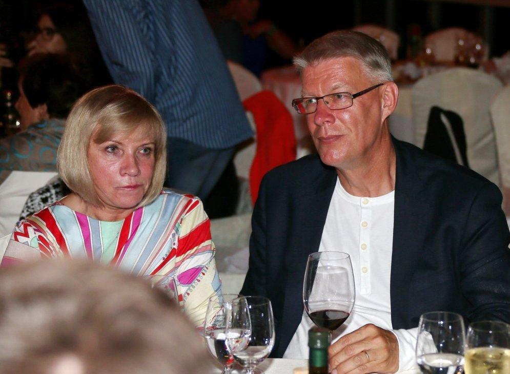 Slavenākie Bībeles stāsti, kas piepildījušies mūsdienu Latvijā
