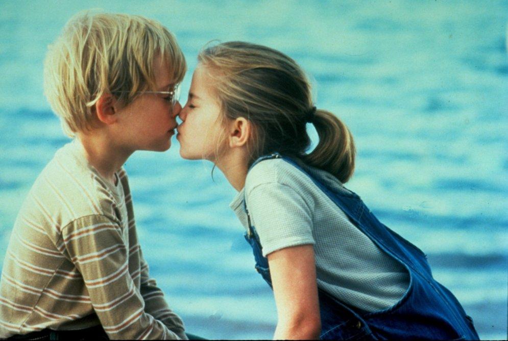 No Brežņeva līdz Britnijai Spīrsai: 25 neaizmirstami skūpsti