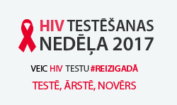 Hiv Week 2017 Header
