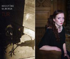 Kristīne Ulberga