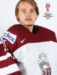 KristersGudļevskis