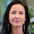 Ilona  Tesjule-Linmeijere